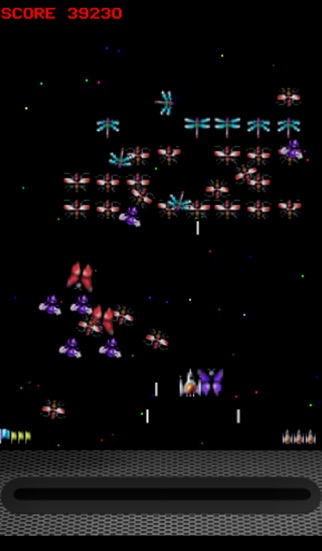 Alien Swarm Lite screenshot four