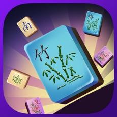 Activities of Mahjong master 9