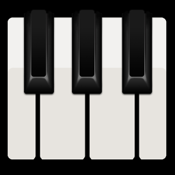 Piano™ HD icon