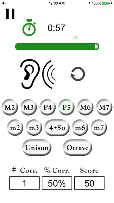 UCLA Music Theory screenshot