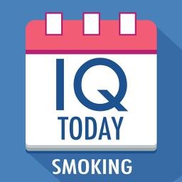 IQ Today - Smoking
