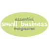 Essential Small Business Magazine for entrepreneurs and innovators