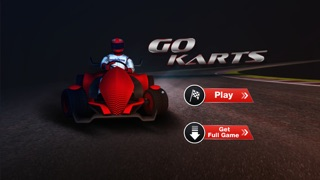 Go Karts - VR screenshot