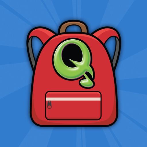QStudent