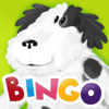 Bingo ABC: phonics nursery rhyme song for kids with karaoke games