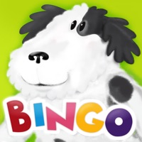 Codes for Bingo ABC: phonics nursery rhyme song for kids with karaoke games Hack