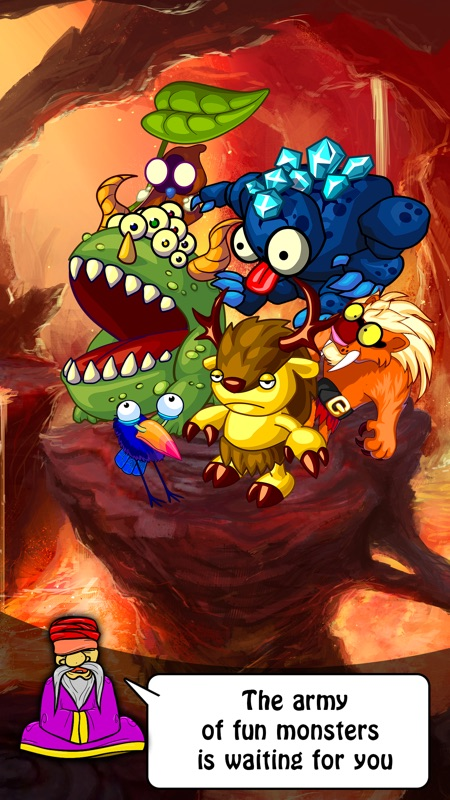 Clicker Heroes Hack Ios