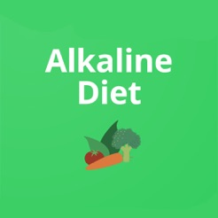 Alkaline Diet Guide on the App Store