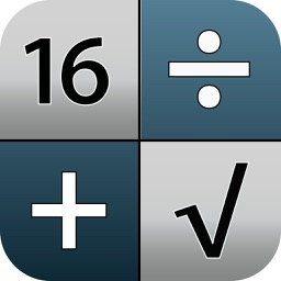 Paper Calc Free - calculator with virtual tape
