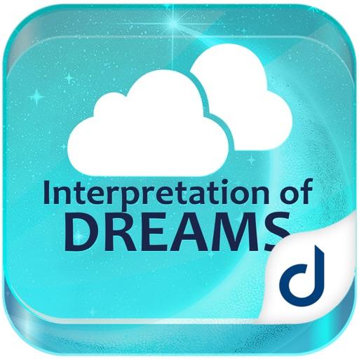 iDreams - Interpret your Dreams
