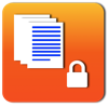 Encrypt Files Box - bill yonng