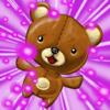 Jakten på Teddy - Et Storyshape Eventyr