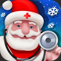 Codes for Christmas Santa Rescue - Kids Adventure Games Hack
