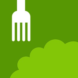 Safe Eats - New York City Restaurant Guide