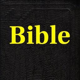 Holy Bible(New English Translation)HD