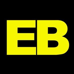 EB Sports Network