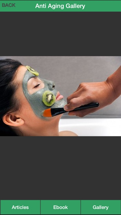 Anti Aging Guide - The Ultimate Guide To Anti Aging For Your Skin !