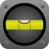 Bubble Level - FREE (Spirit) Level Tool for iPhone, iPad and iPod Touch