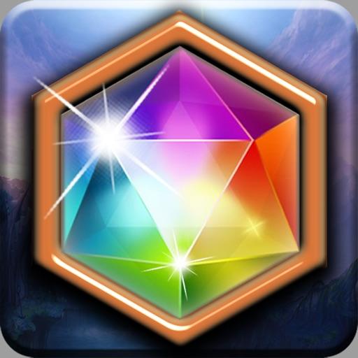 Jewels Epic 2015
