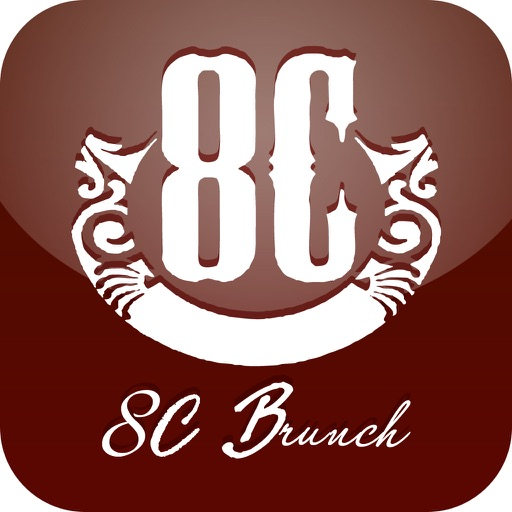 8C Brunch 最佳早午餐