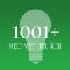 1001+ Mẹo Vặt Hữu Ích