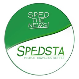 Spedsta Senior RideMatching