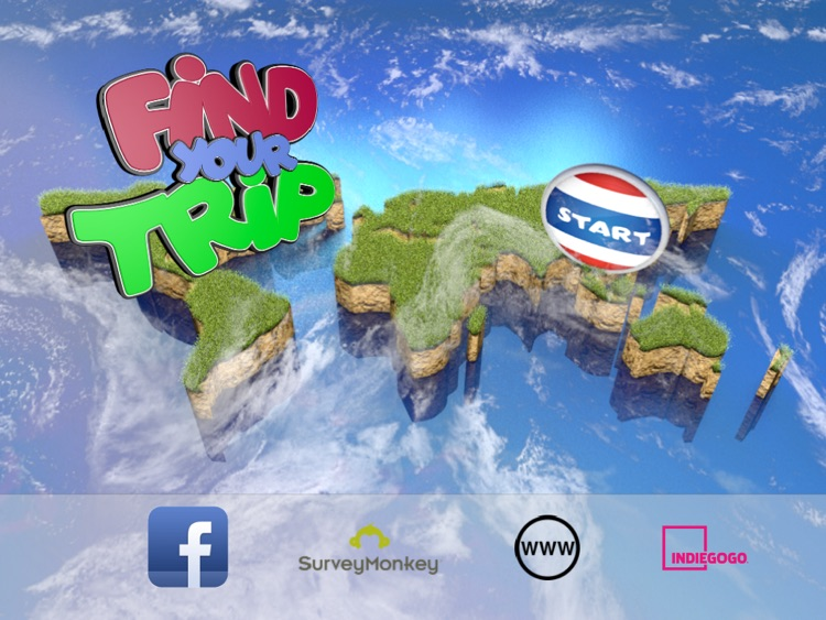 Find Your Trip