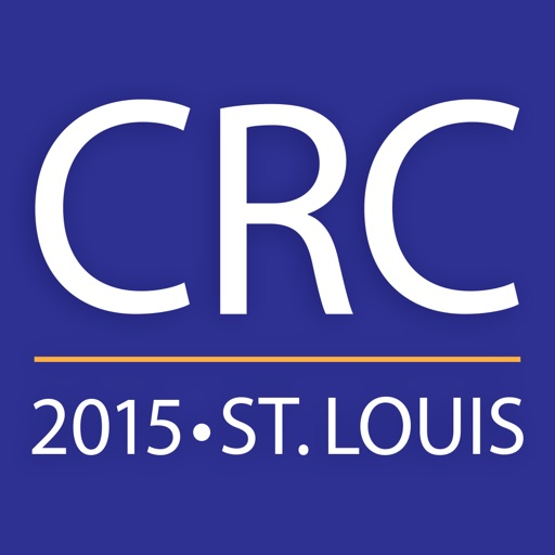 CRC2015
