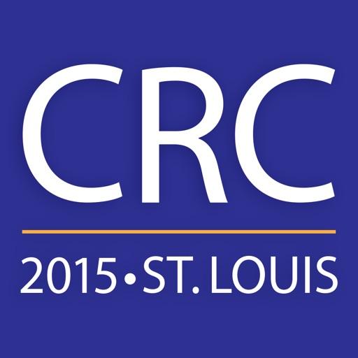 CRC2015 icon