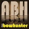 Africa's Bowhunter: Magazine for Hunters