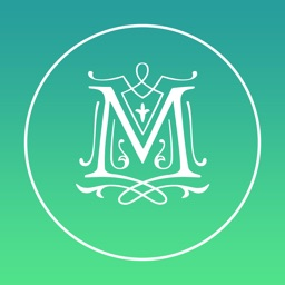 Monogram Plus - Custom Wallpapers and Backgrounds with HD Themes
