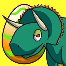 色で遊ぼう 遊びながら色を学べる子供向け知育アプリ By Fun Cool Ventures K K