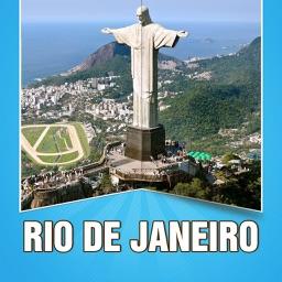 Rio de Janeiro City Travel Guide