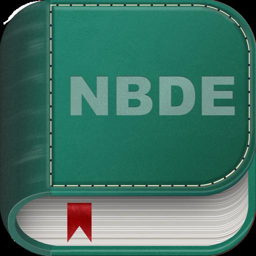 NBDE Practice Test