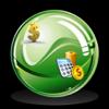 Profit Story - VooZu Promotions LLC