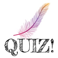Codes for Literature Quiz! - Test your knowledge Hack