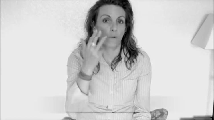 Learn British Sign Language screenshot-3