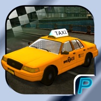 Codes for 3D Taxi City Parking - Crazy Cab Traffic Driving Simulator Extreme : Free Car Racing Game Hack
