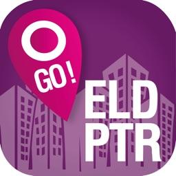 GO! Elda-Petrer