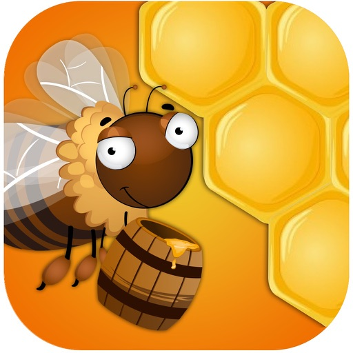 Worker Bee Ultimate Rumble