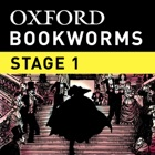The Phantom of the Opera: Oxford Bookworms Stage 1 Reader (for iPad) icon