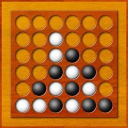 Four-in-a-Row:A Classic Game that Keeps You Young