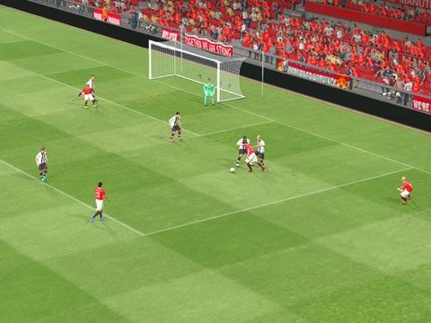 Скачать Premier Soccer 2015