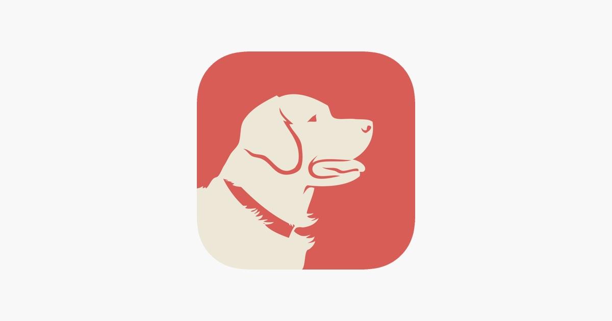 f8c3697899c  Můj pes en App Store