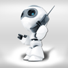 Advanced Mobile Apps - RoboCall - Automated Calling artwork