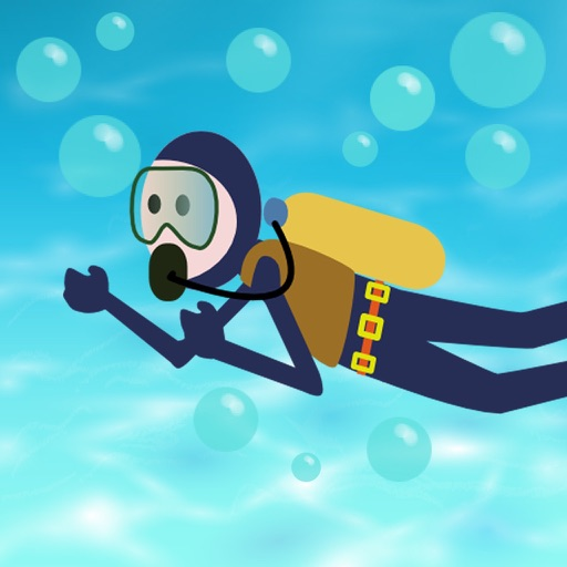 A Bubble Smasher : Amazing Shooting Of War In The Flappy Island icon