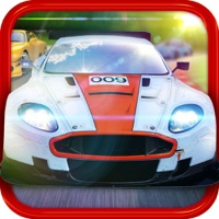 Codes for Real Racing Highway Drift Point Zone Driving Simulator 3D Hack