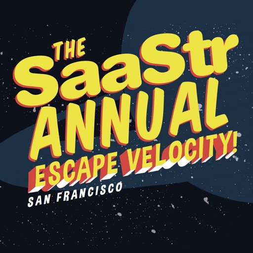 The Saastr Annual