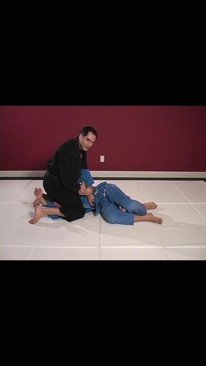 Brazilian Jiu Jitsu: Purple Belt Requirements
