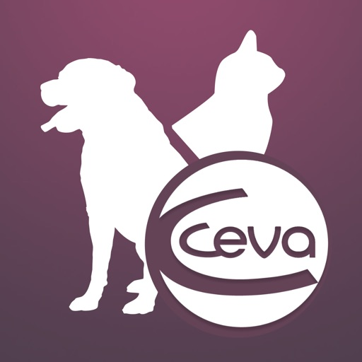 Ceva Pet Care